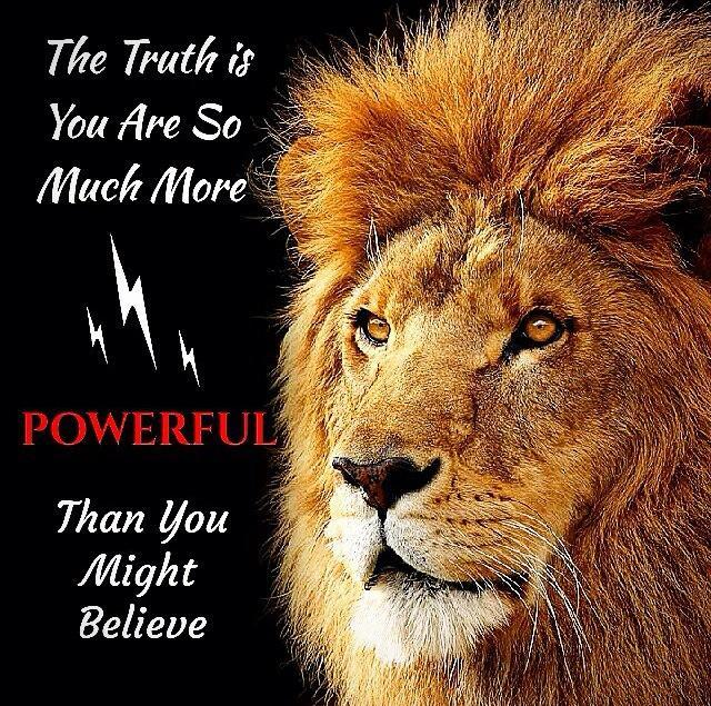 The-truth-is-you-are-more-powerful-than-you-think