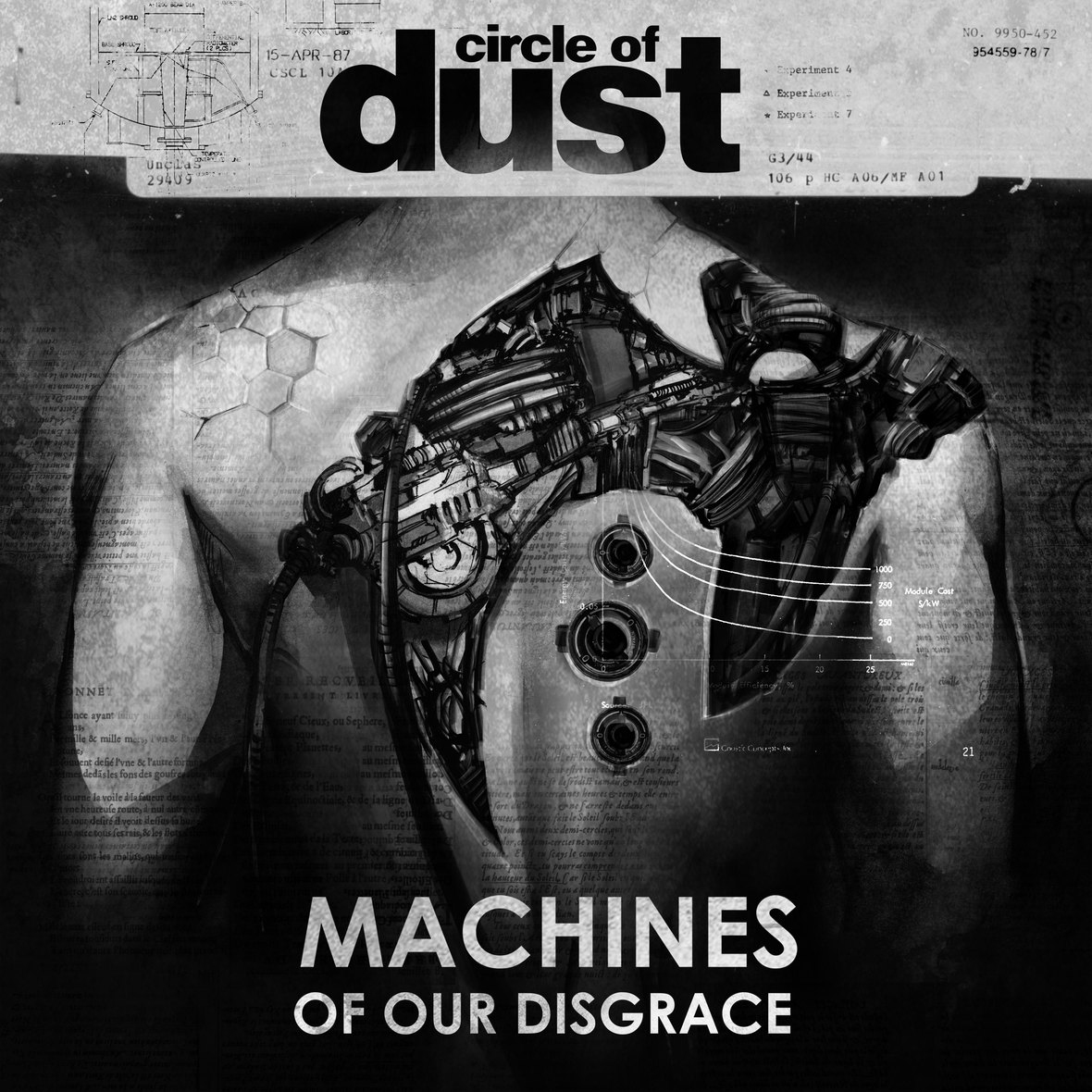 CoD Machines of our disgrace Cover FINAL-FUGA-WEB-Optimized