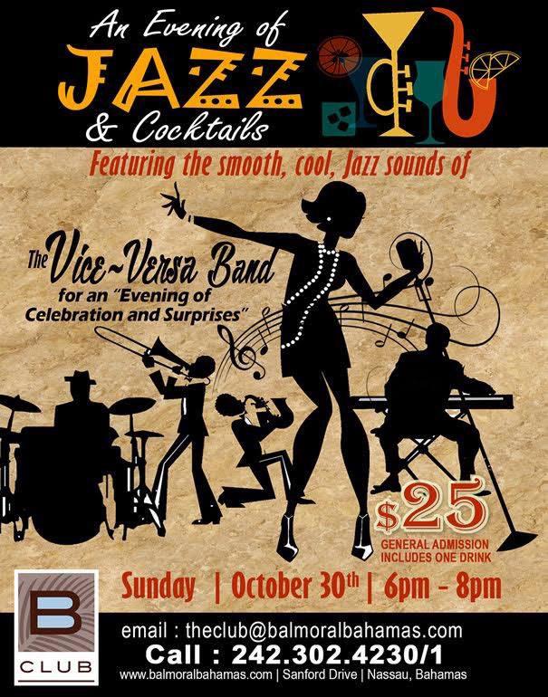 Jazz-Oct30