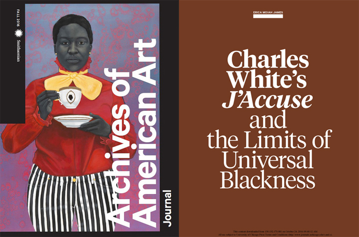 EMJames-Charles-White-covers