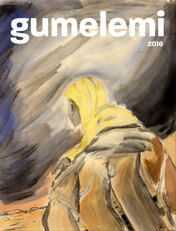 Gumelemi-2016