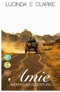 snipit African adventure
