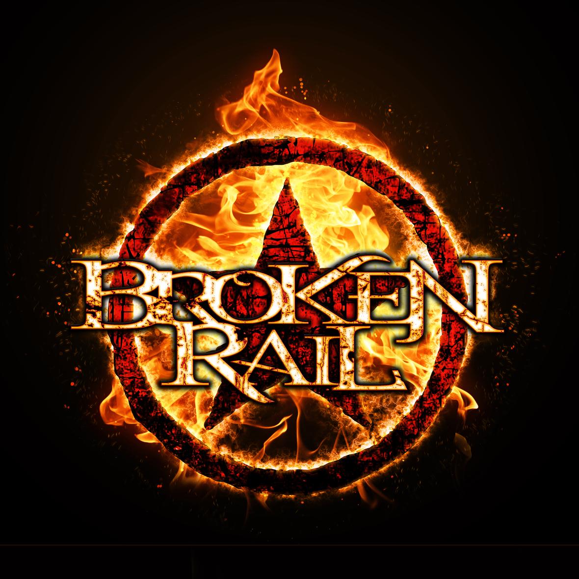 BrokenRail-BrokenRail EP 2016 FINAL RGB 16x16
