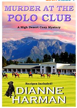 Snip Polo club