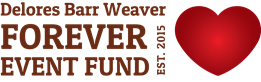 DBWEvent-logo 2016
