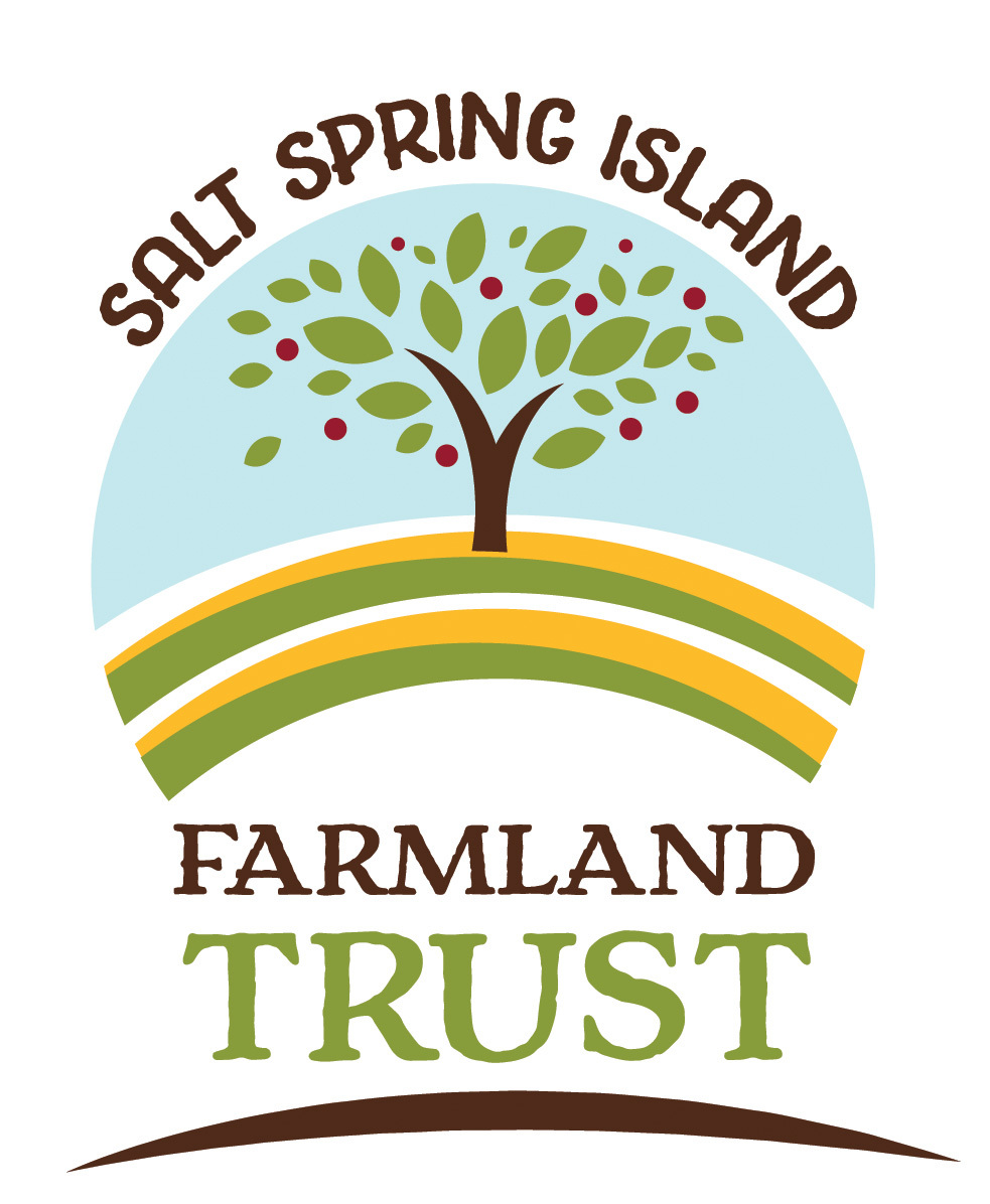 SSIFarmlandTrustLogo-3 colour-02