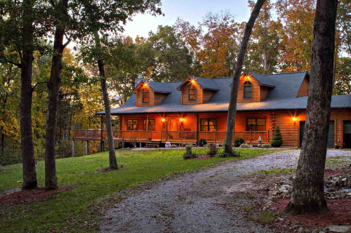 gastineau log home 0151.loweres