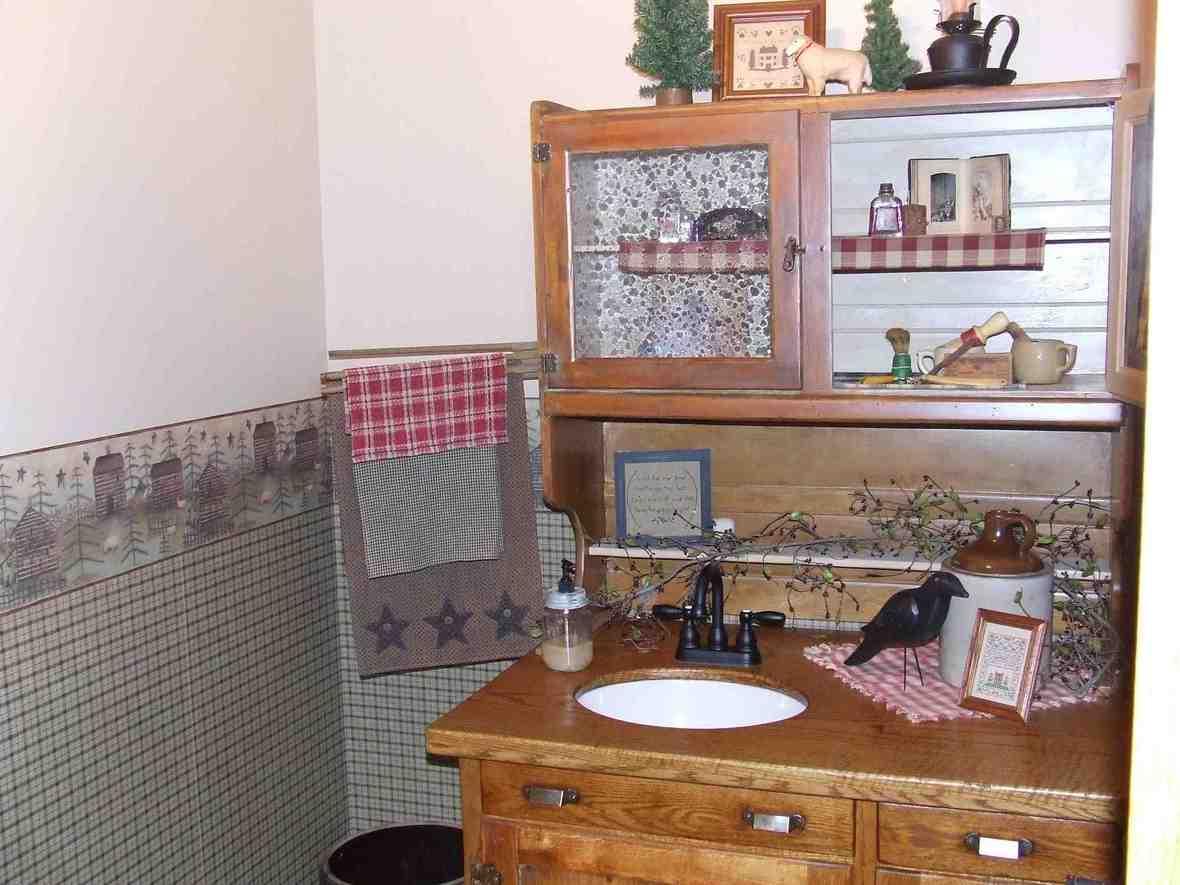 Duggan Bath Vanity.lowres