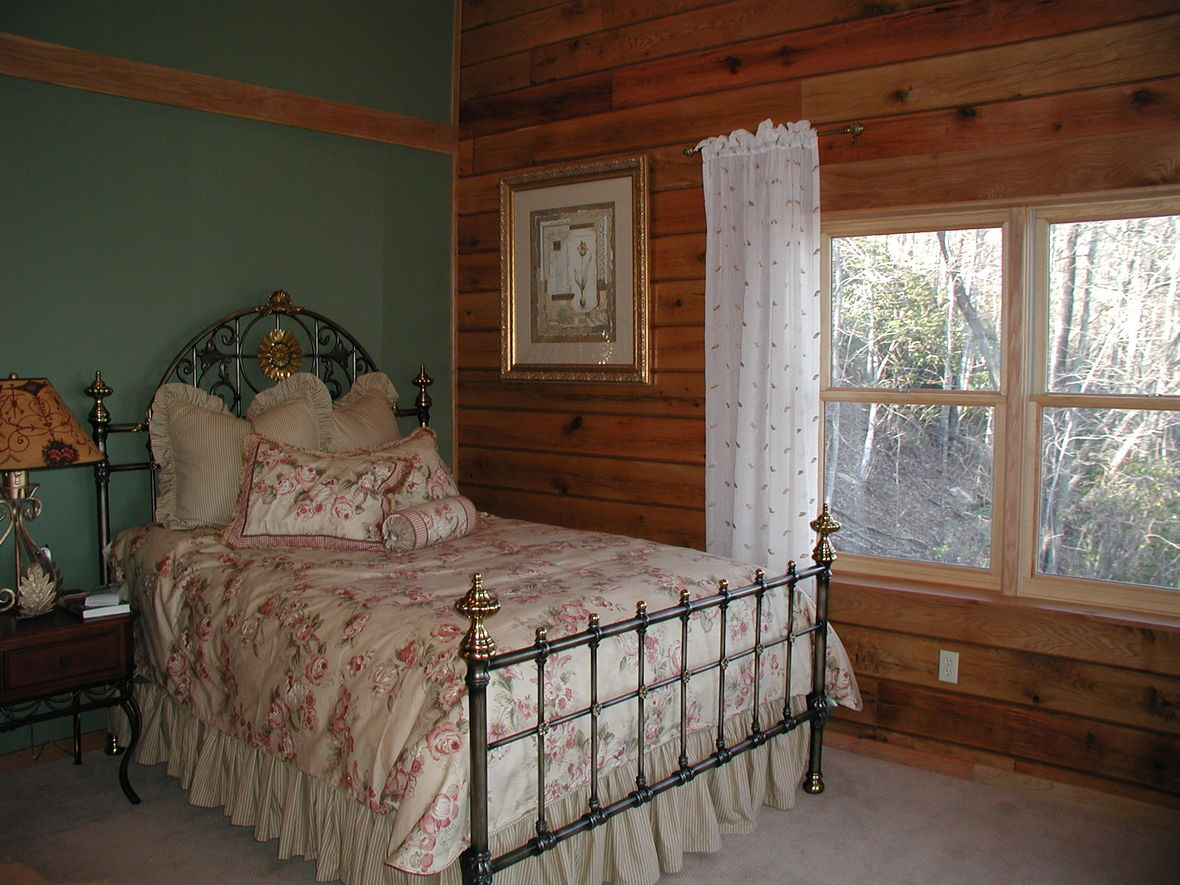 Mstr Bed 1