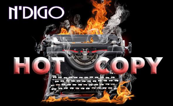 hot-copy-6