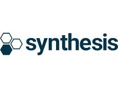synthesisgold