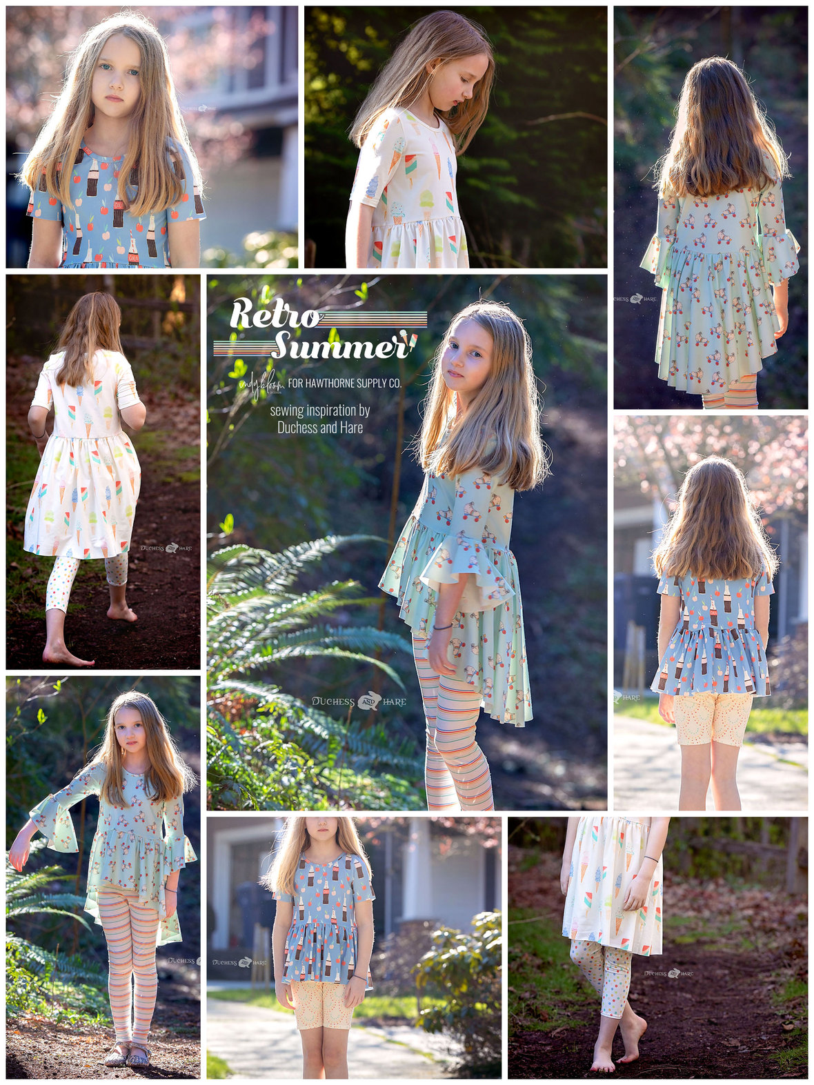 Retro-Summer-from-Indy-Bloom-at-Hawthorne-Supply-Patterns-by-Dutchess-and-Hare