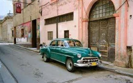 cubanew4