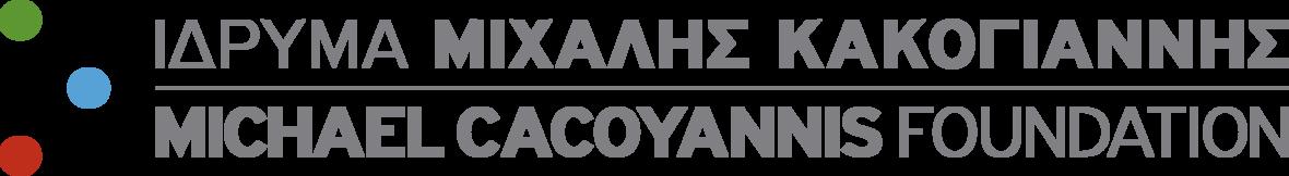 MCF Comp Logo EN EL CS2