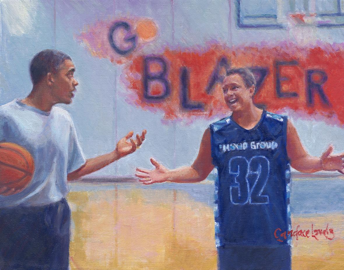 Obama and Wolf Final Web