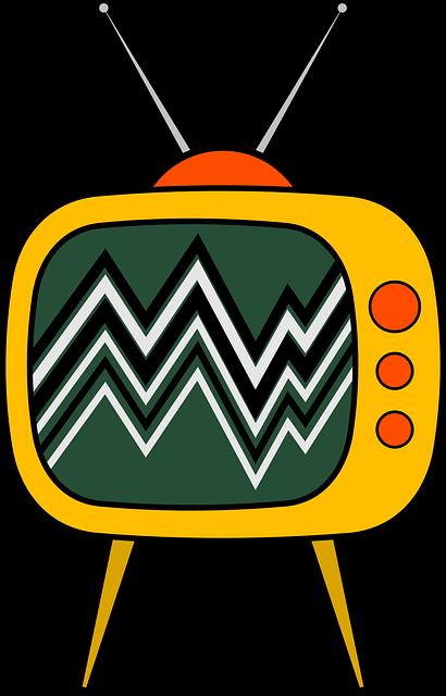 antenna-1295400 640