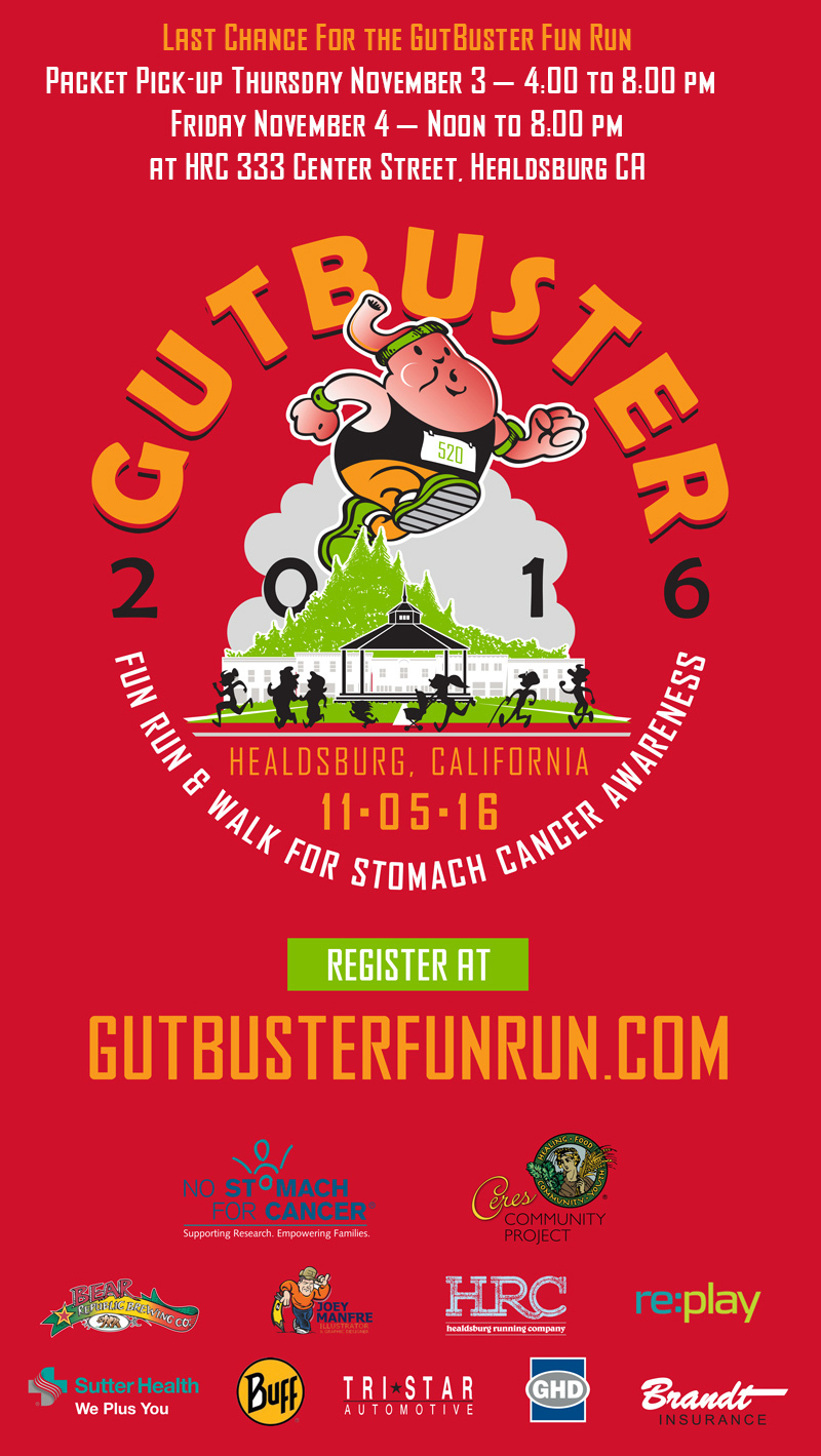 gutbuster flyer-newsletter