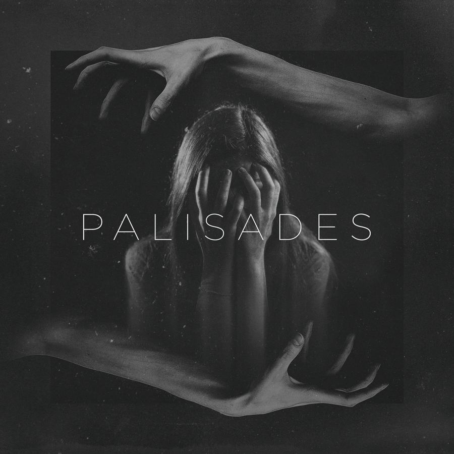palisades self titled