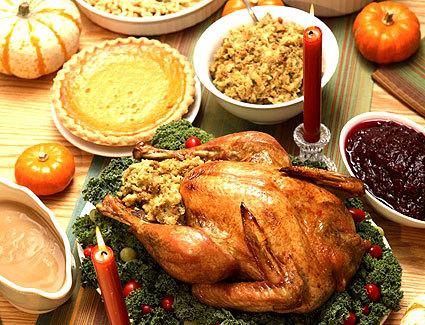 turkey-dinner-big