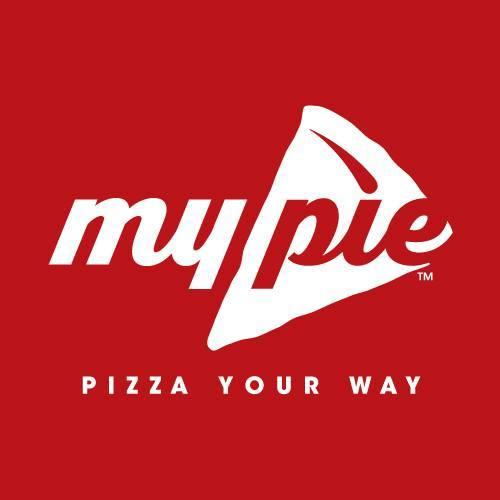 2016 My Pie Logo