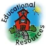 edcuational recsources