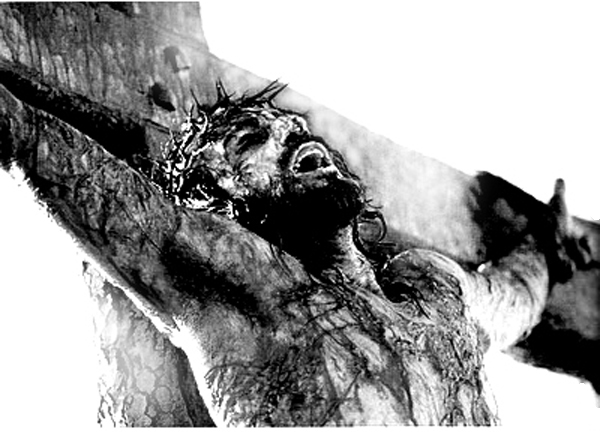 jesus cross dies-copy2