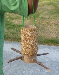 e47ba76be84f9cf7b61c694606474733--peanut-allergy-craft-ideas