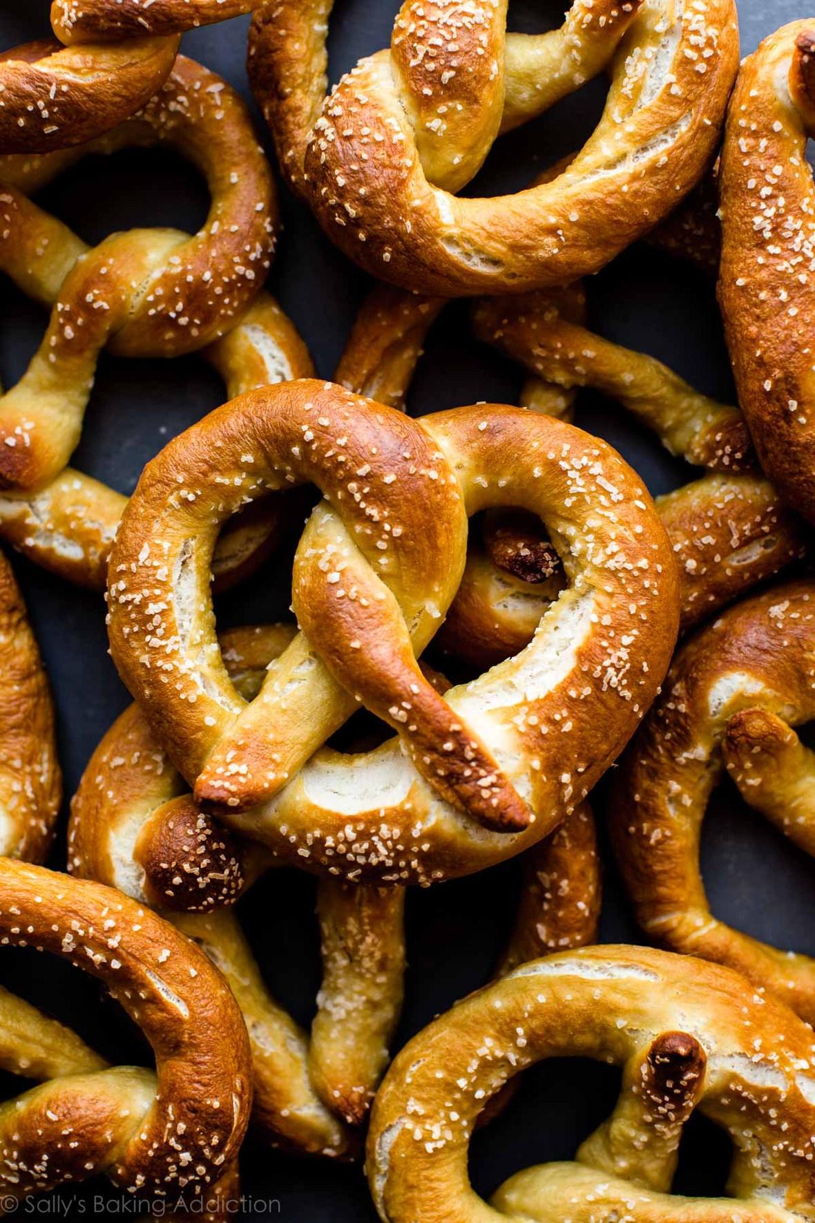 easy-homemade-soft-pretzels