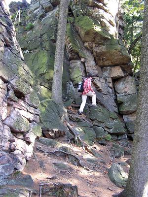 Climber2