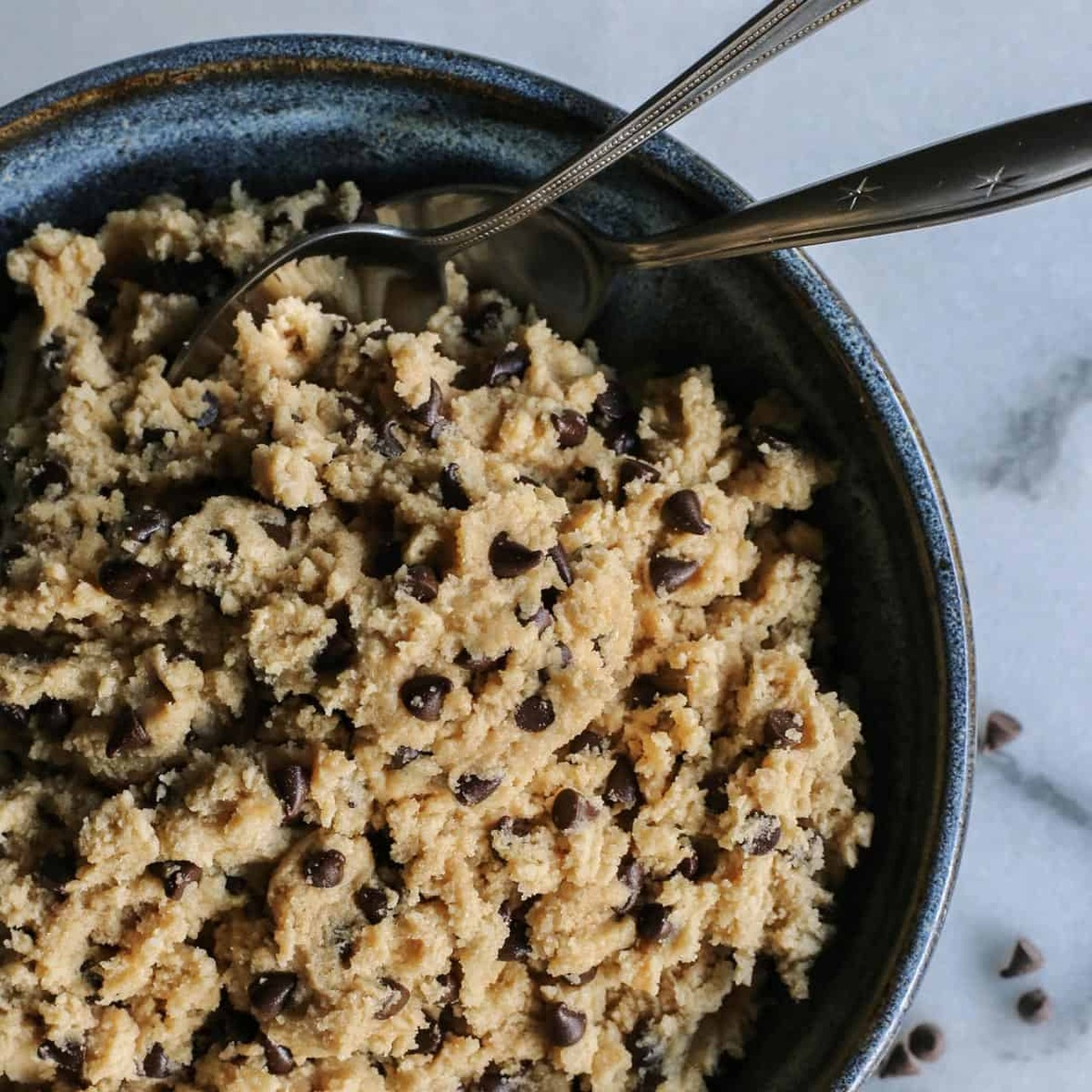 edible-cookie-dough AFarmgirlsDabbles AFD-5-sq