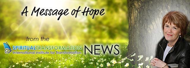 2020 Hope-NL-banner2