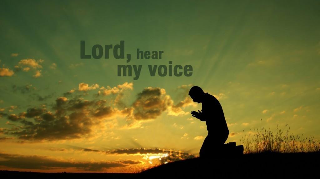 prayer10