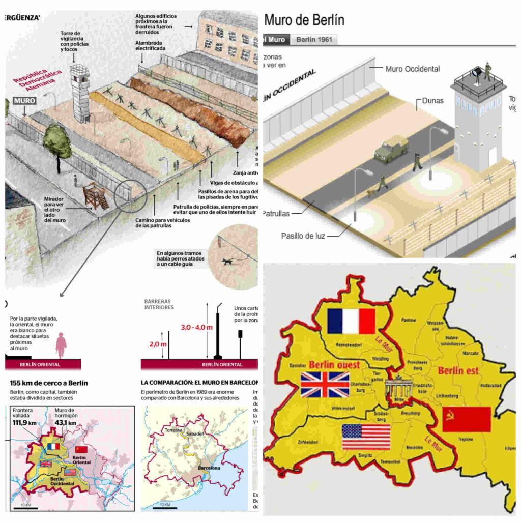 muro berlin-1024x1024