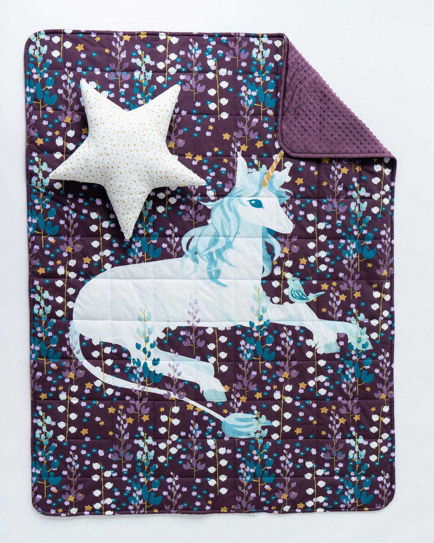 Unicorn-Blanket-Raisin