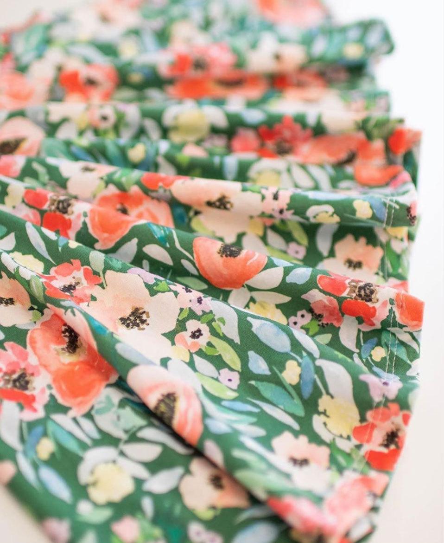 Spring-Garden-Fabric