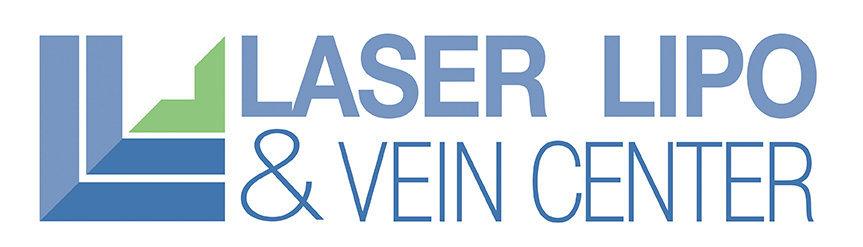 laser-lipo-vein-center-logo