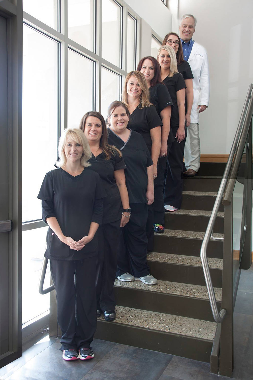 laser-lipo-vein-center-staff