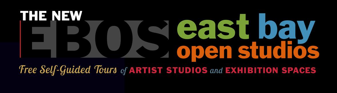 EBOS Logotype3