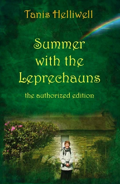 Summer with the lep-cover