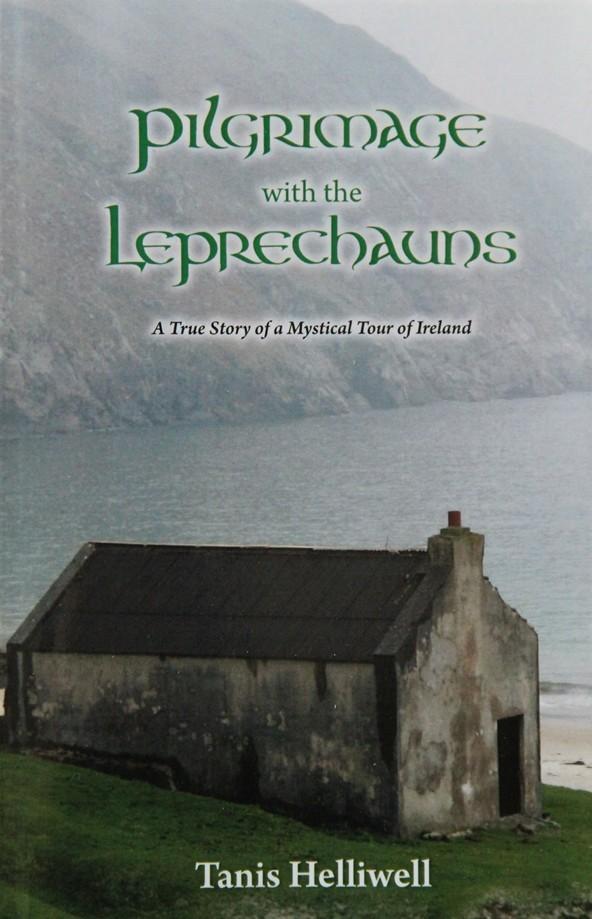 pilgrimage-cover