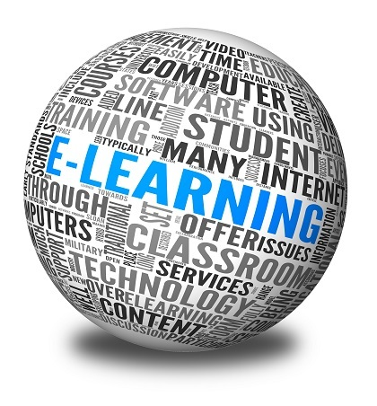 e-learning-mail-pic