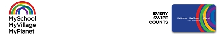 myschool-emailstrip