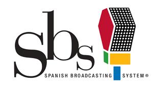 SpanishBroadcastingSystemLogo1