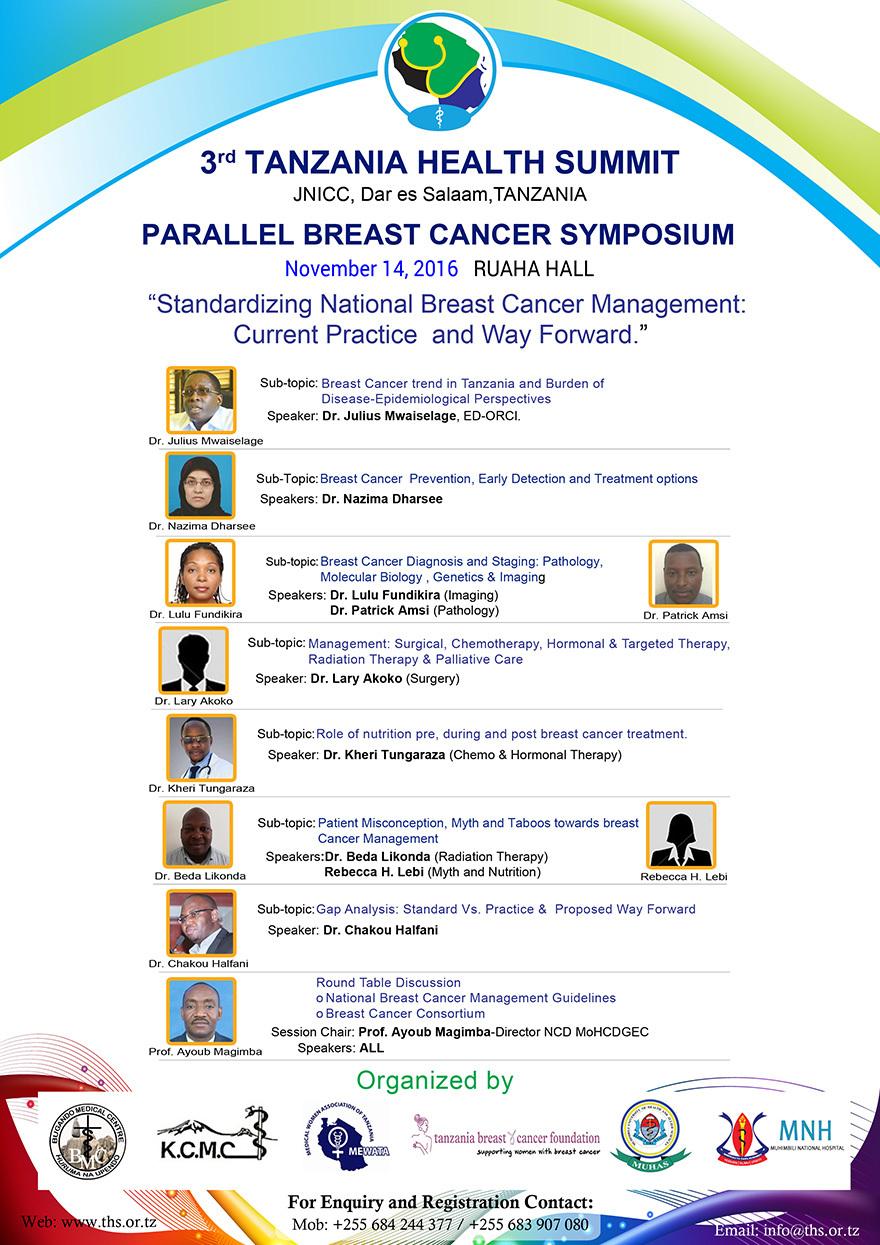 Breast-Cancer-Symposium2