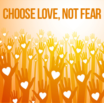 Choose-Love-Not-Fear