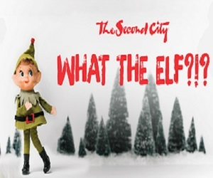 What The Elf 300x250