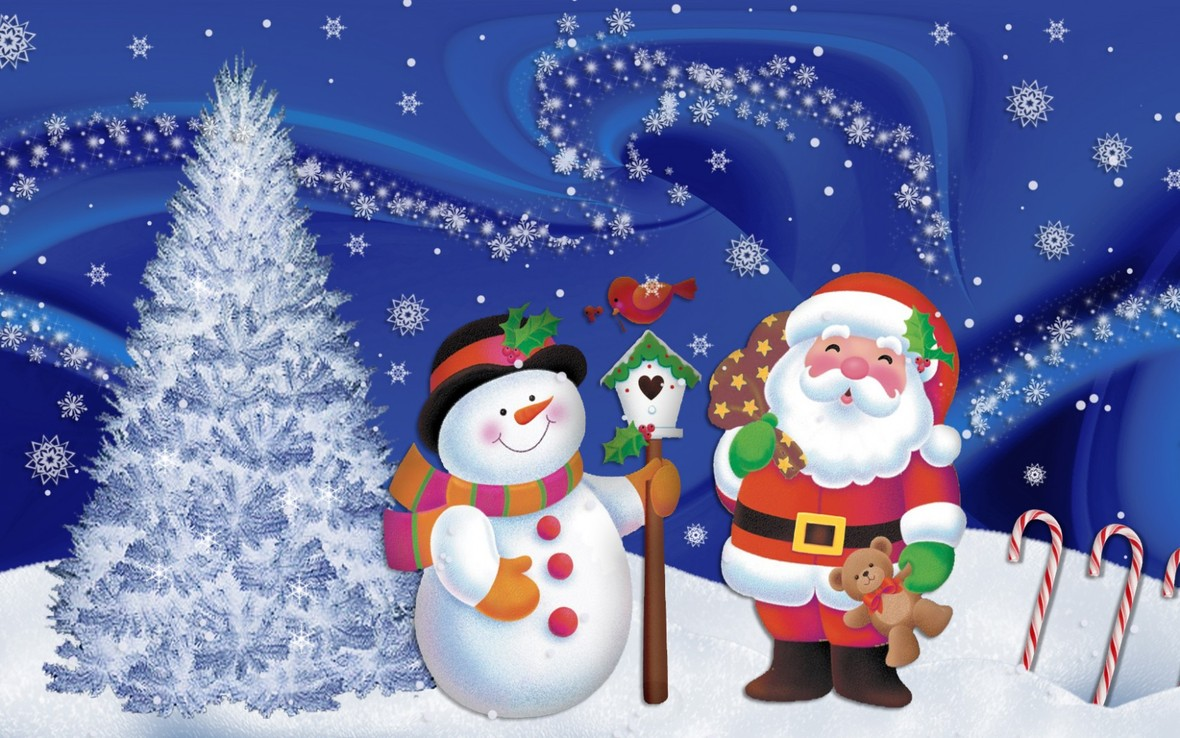 christmas-clipart-free-microsoft-wallpaper--438188