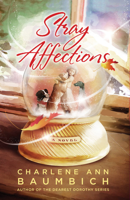 Stray Affections picture