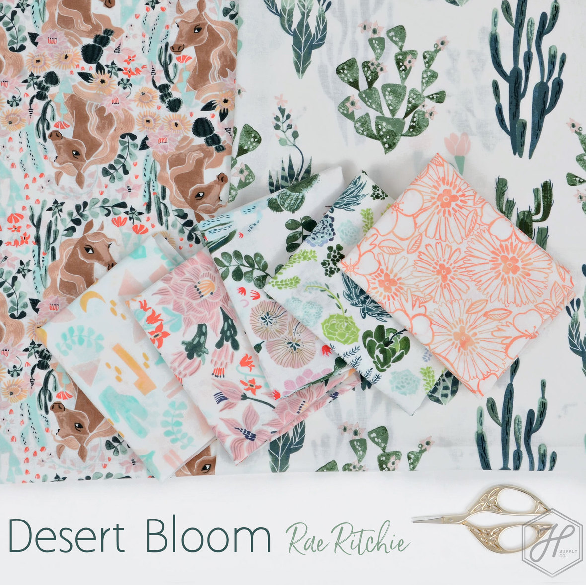 Desert-Bloom-fabric-Dear-Stella-at-Hawthorne-Supply-Co
