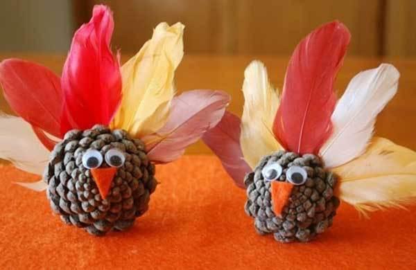 cardshark-thanksgiving-promo